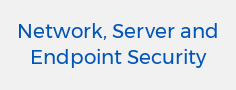 13_Network, Server and Endpoint Security_Grey