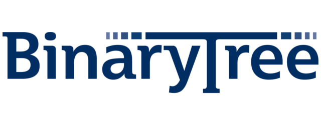 Logo_BinaryTree