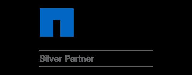 Logo_NetApp