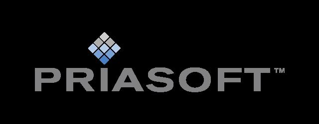 Logo_Priasoft