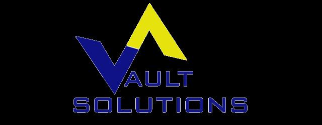 Logo_Vault