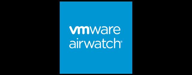 Logo_airwatch