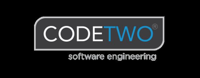 Logo_codetwo